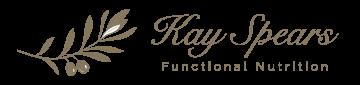 Kay Spears